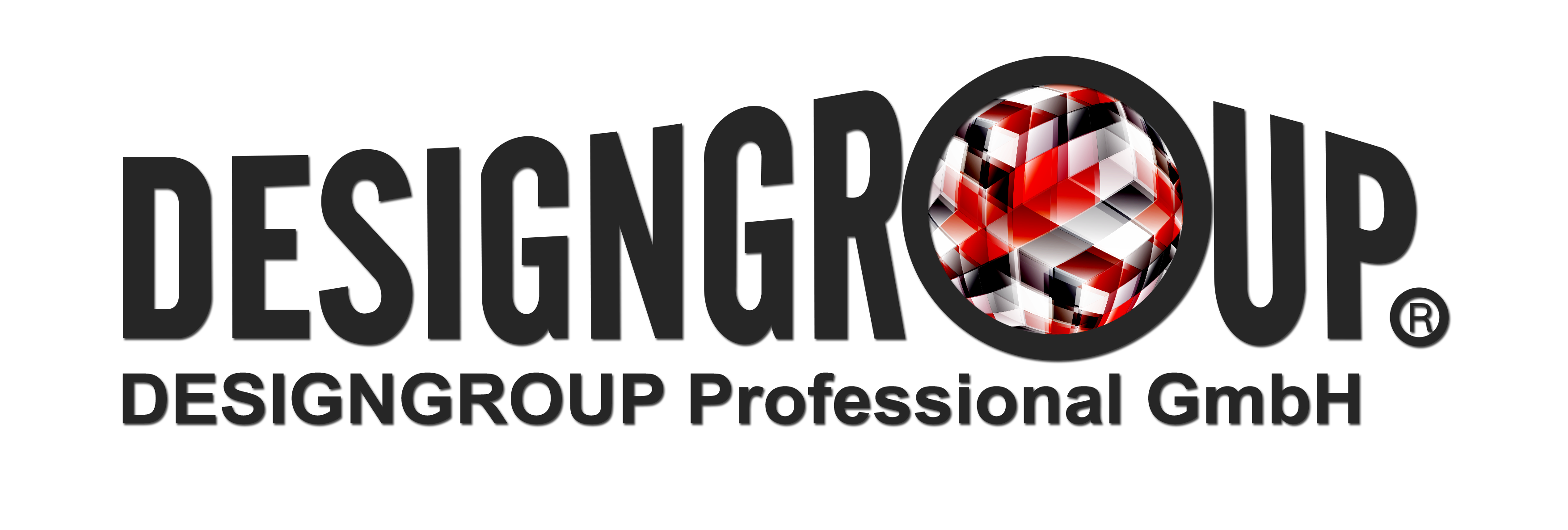 DesignGroup Professional GmbH